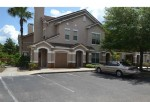 10453 Villa View Cir. Tampa, FL 33647
