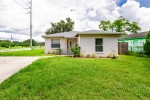 2602 N 32ND VILLAGE AVE, TAMPA, FL 33610