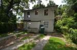 3408 N 10th Street, Tampa,   FL   33605