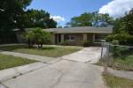 8603 Briarhaven Ct Tampa FL 33619