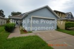 7613 Clovelly Park Pl. Apollo Beach, FL 33572