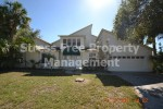 6501 Seabird Way Apollo Beach, FL 33572