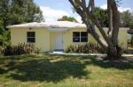 3017 W. Meadow St., Tampa,   FL   33611
