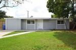 7919 RIDEOUT RD, TAMPA, FL 33619