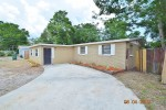 2605 E 112th Ave. Tampa, FL 33612