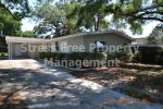 3818 E 32nd Ave. Tampa, FL 33610