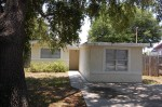 6411 S Richard Ave, Tampa,   FL   33616