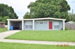 1326 Warrington Way, Tampa, FL 33619