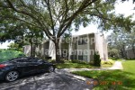 2480 Cypress Pond Rd. Apt. 112 Palm Harbor, FL 34683