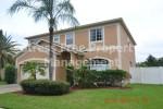 11436 Georgetown Cir. Tampa, FL 33635