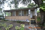 525 15TH AVE S, ST PETERSBURG, FL 33701