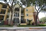 1810 E Palm Ave. Unit 5207 Tampa, FL 33605