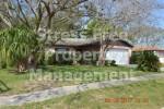 16105 Surrey Dr. Hudson FL  34667
