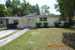 4005 Deleuil Avenue Tampa FL