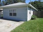8529 N Otis Ave Tampa FL 33604