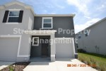 1802 Hovenweep Rd. Wesley Chapel, FL 33543