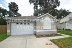 6929 Summer Harbor Ln. Riverview, FL 33578