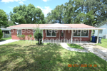 2410 E 148th Ave. Unit A Lutz, FL 33549