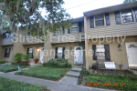 3009 Grovewood Ct. Unit E Tampa, FL 33629