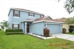 20631 Great Laurel Ave. Tampa, FL 33647