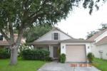 22447 Crows Nest Ct. Lutz, FL 33549