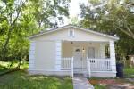 3203 E North Bay Street Tampa FL 33610