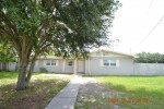 1908 Heather Ave. Tampa, FL 33612