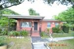1402 E 27th Ave. Tampa, FL 33605