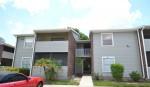 1400 Gandy Blvd. North #1403 St. Petersburg, FL 33702