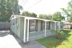 3407 N 48th St Tampa, FL 33605