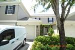11260 Windsor Place Cir. Tampa, FL 33626