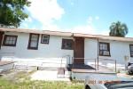 4716 N Hubert Ave. B Tampa, FL 33614