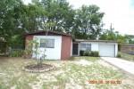8320 Oleander Ln. Tampa, FL 33637