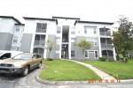 5511 Legacy Crescent Pl. #203 Riverview, FL 33578