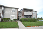 1400 Gandy Blvd. #211 St. Petersburg, FL 33702