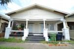 1908 E 15th Ave. Unit B Tampa, FL 33605