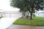 10914 Australian Pine Dr. Riverview, FL 33579