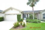 2537 Northfield Ln. Clearwater, FL 33751