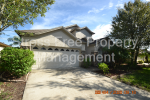 11321 Flora Springs Dr. Riverview, FL 33579