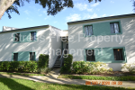 877 114th Ave. N. #407 St. Petersburg, FL 33716
