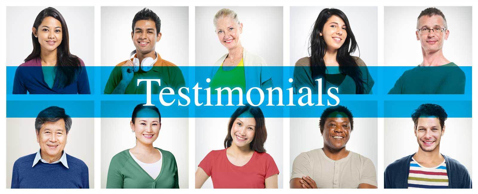 Rentals Testimonials 608d44c679115bc36b953693cd4d4a71